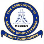 AMUSF Members Crest JPEG Format Large